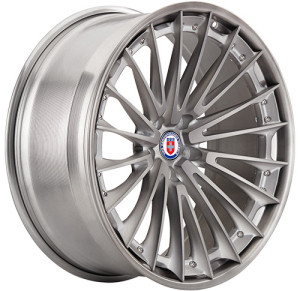 hre wheels S209