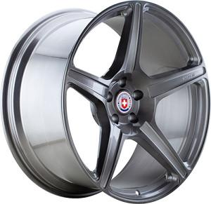 HRE Wheels TR105
