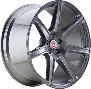 HRE Wheels TR107