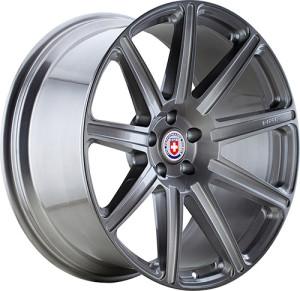 HRE Wheels TR109