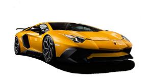 Novitec Torado Lamborghini LP750-4 SV