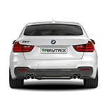 BMW-320i-GT