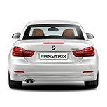 BMW-428i