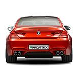 BMW-M6