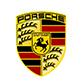 Armytrix Porsche Logo