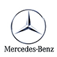 armytrix mercedes-benz logo