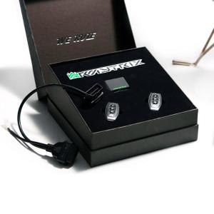 armytrix lamborghini lp750-4 sv remote module