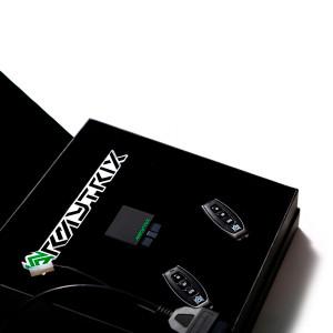armytrix mini cooper s r56 remote module