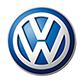 armytrix volkswagen logo vw