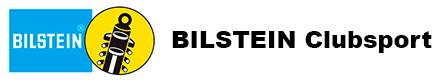 Bilstein Clubsport