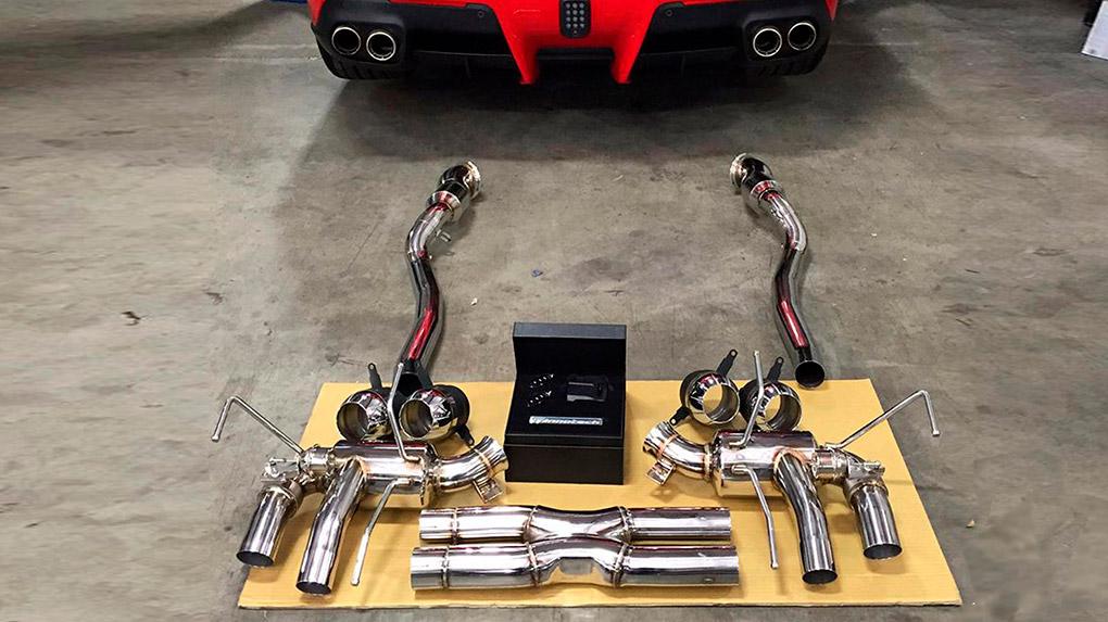ipe-Ferrari-F12-Berlinetta-1