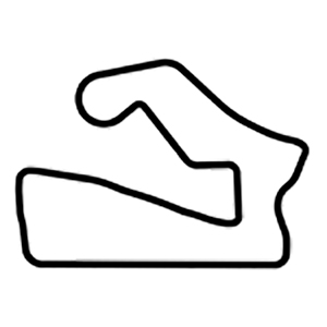 AMS Performance Track Packages