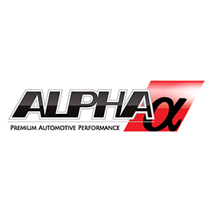 Alpha Performance packeges