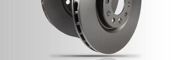 EBC тормозные диски plain rotor new