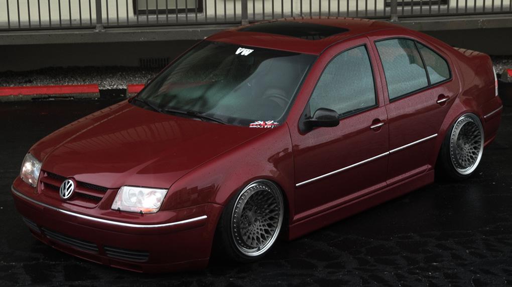 VW-Jetta-GLI---Rotiform-LHR-10