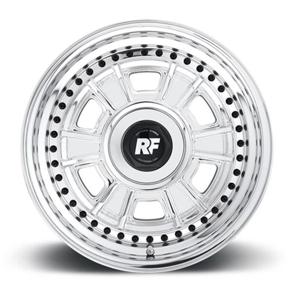 Rotiform DNO кованые составные диски на заказ по индивидуальным параметрам