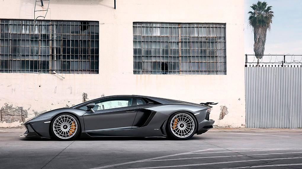 Rotiform-Las-R-Lamborghini-aventador-2
