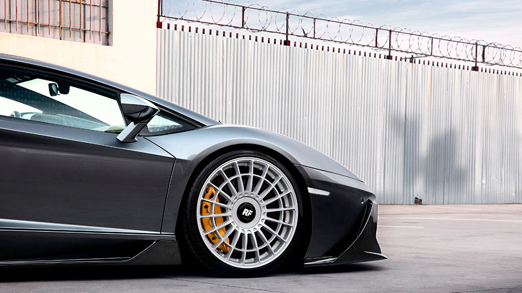 Rotiform-Las-R-Lamborghini-aventador-3