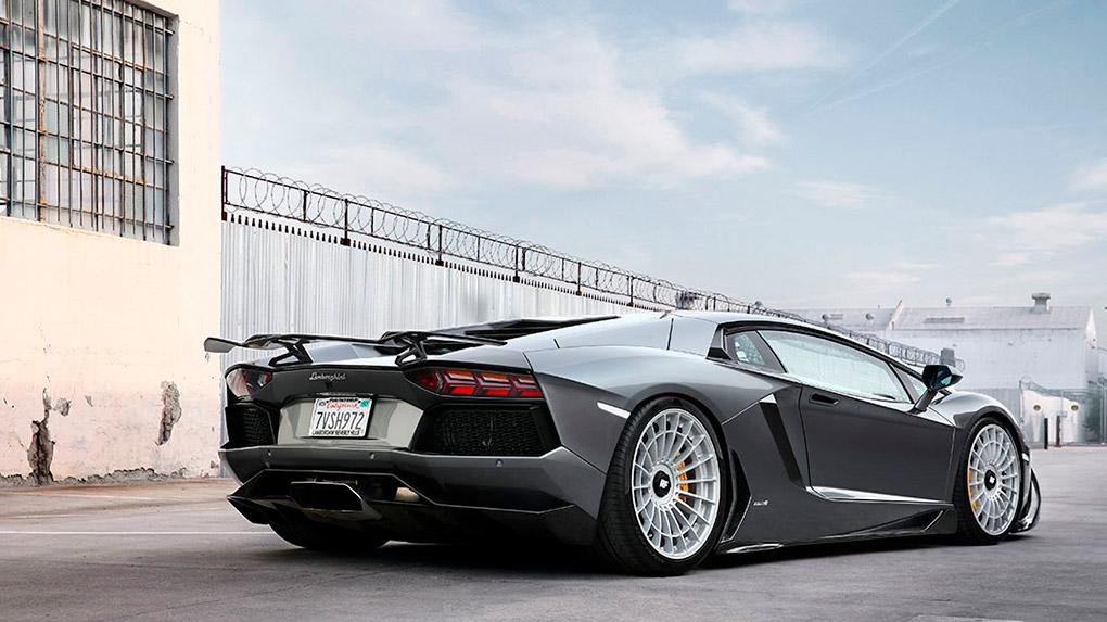 Rotiform-Las-R-Lamborghini-aventador-5