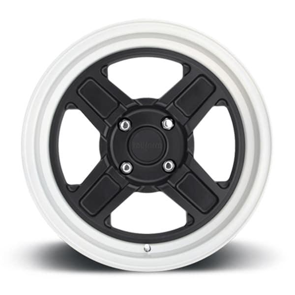 Rotiform RBQ кованые составные диски на заказ по индивидуальным параметрам