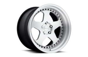 Rotiform ROC кованые составные диски на заказ по индивидуальным параметрам