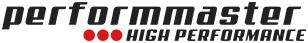 Чип тюнинг Performmaster Mercedes-Benz A45 AMG W176
