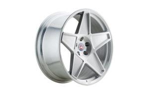 Моноблочные кованые диски HRE 505M Vintage Series