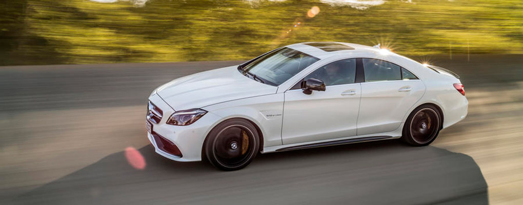 Чип тюнинг Performmaster Mercedes-Benz CLS63 AMG W218