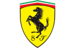 Novitec group Ferrari logo