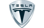 Novitec group Tesla logo