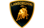 Novitec group Lamborghini logo