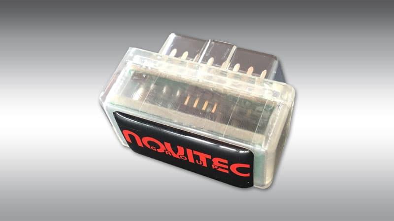 Tectronic