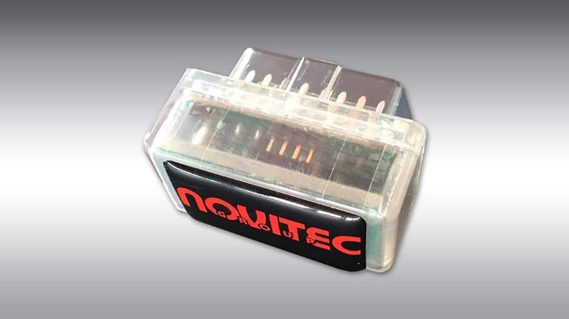 McLaren 720S C172080-99 tectronic